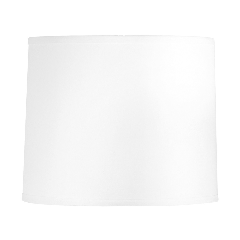 The Comprehensive Guide To Lamp Shades Flip The Switch