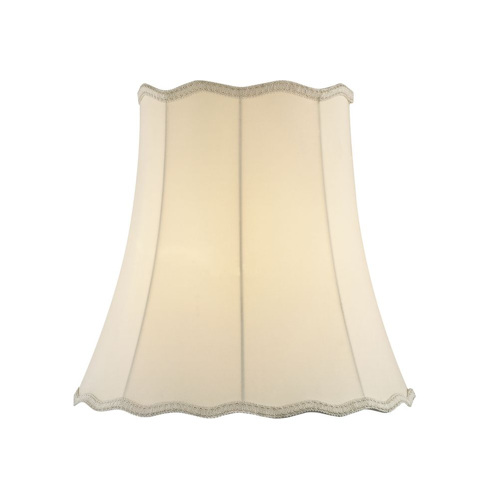 The comprehensive guide to lamp shades flip the switch best selling lamp shades at destinationlighting greentooth Choice Image