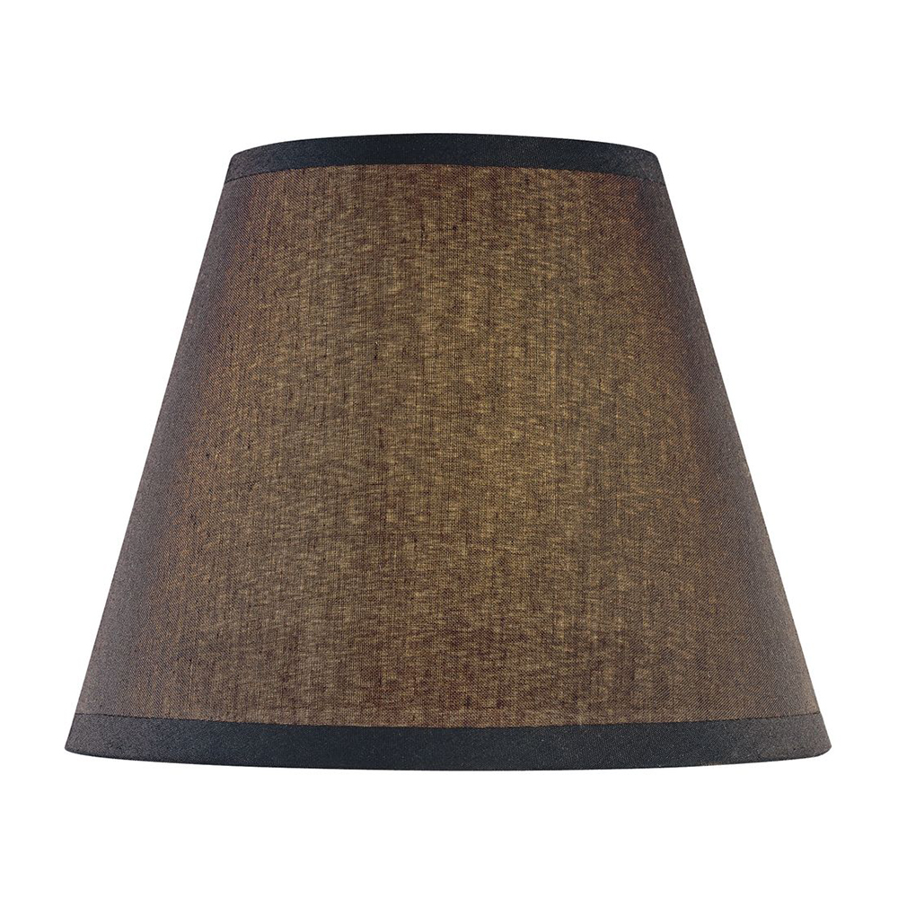 The comprehensive guide to lamp shades flip the switch taking the hassle out of lamp shade finding aloadofball Choice Image