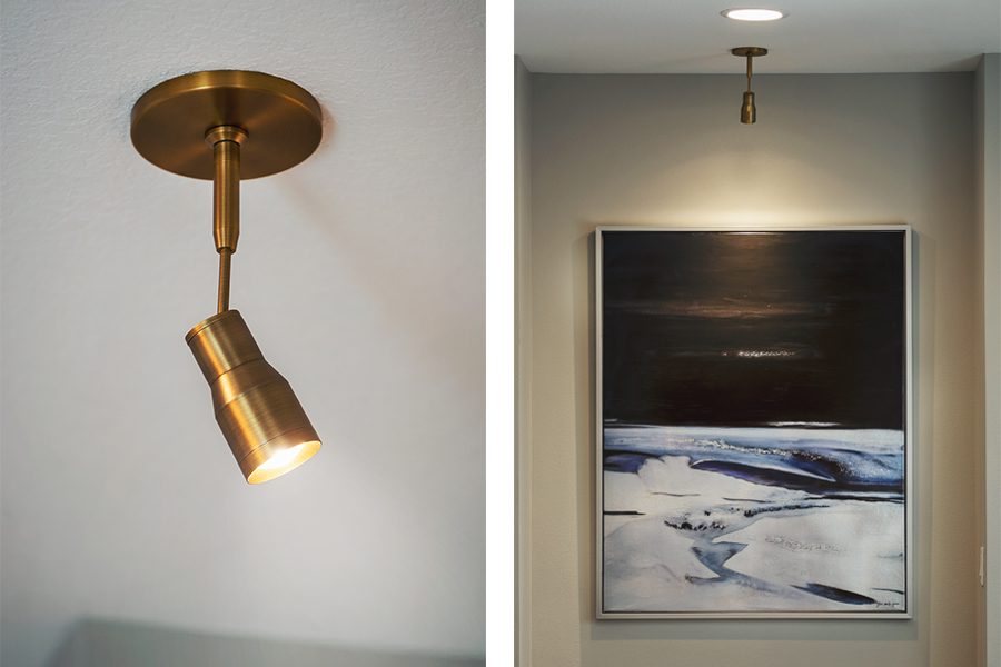 The Pocket Guide To Bedroom Lighting Flip The Switch