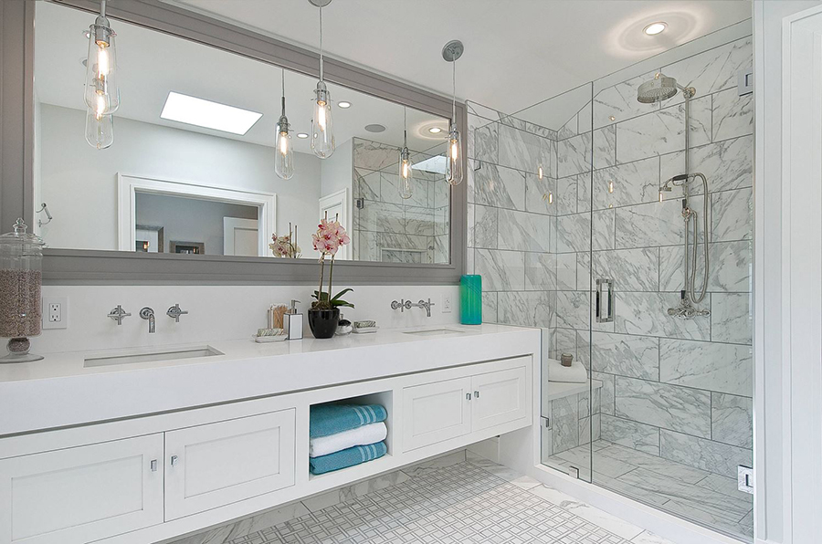 The Pocket Guide To Bathroom Lighting Flip Switch
