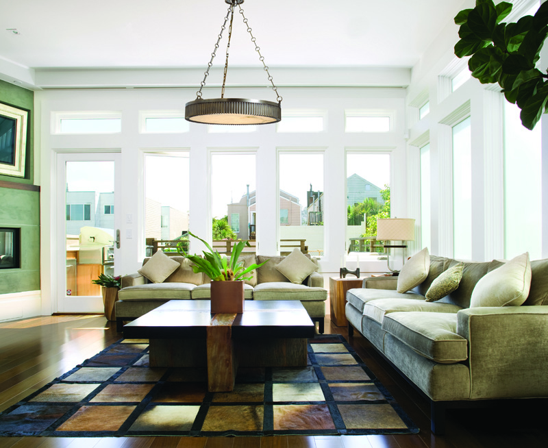 Pocket Guide: Light Fixture Finishes - Flip The Switch