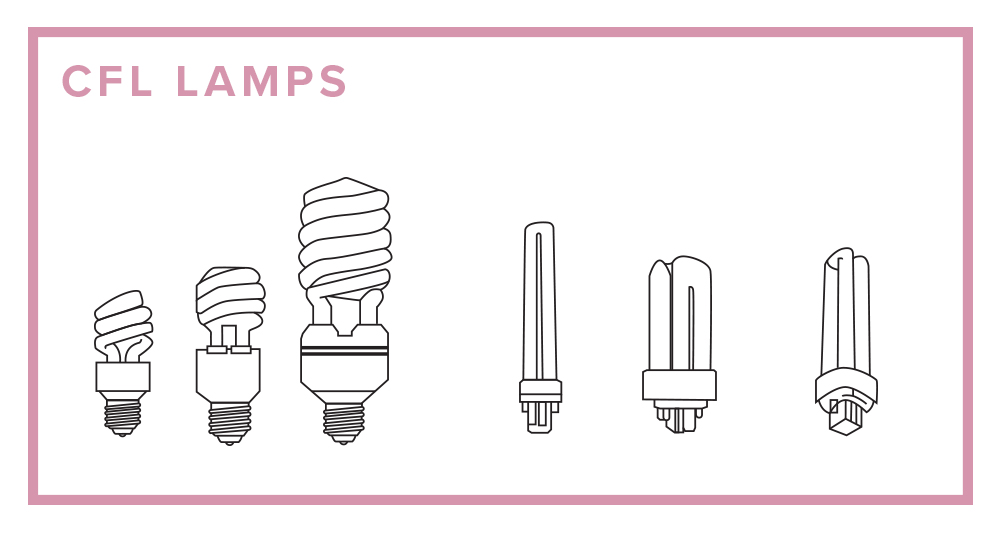 cfl-lamps-main