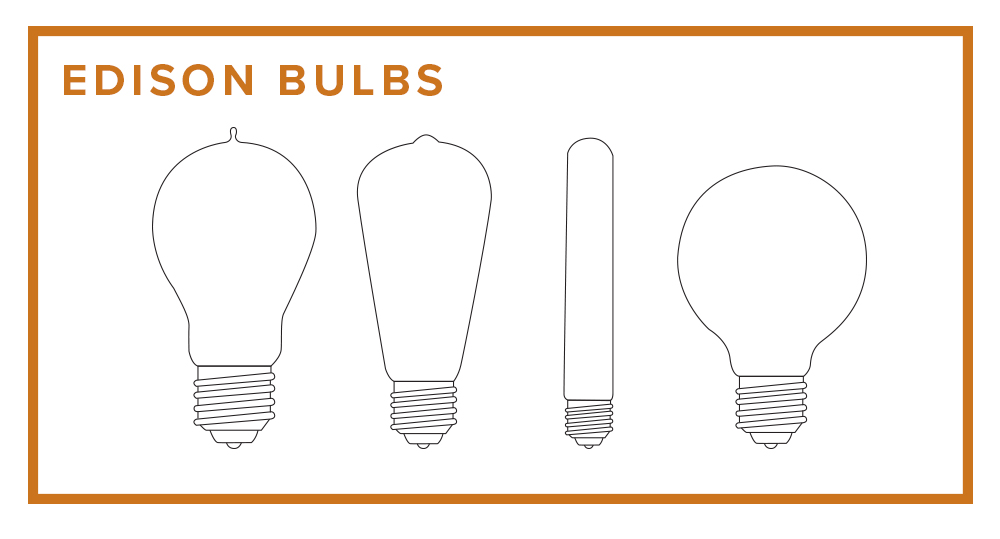 edison-bulbs-main