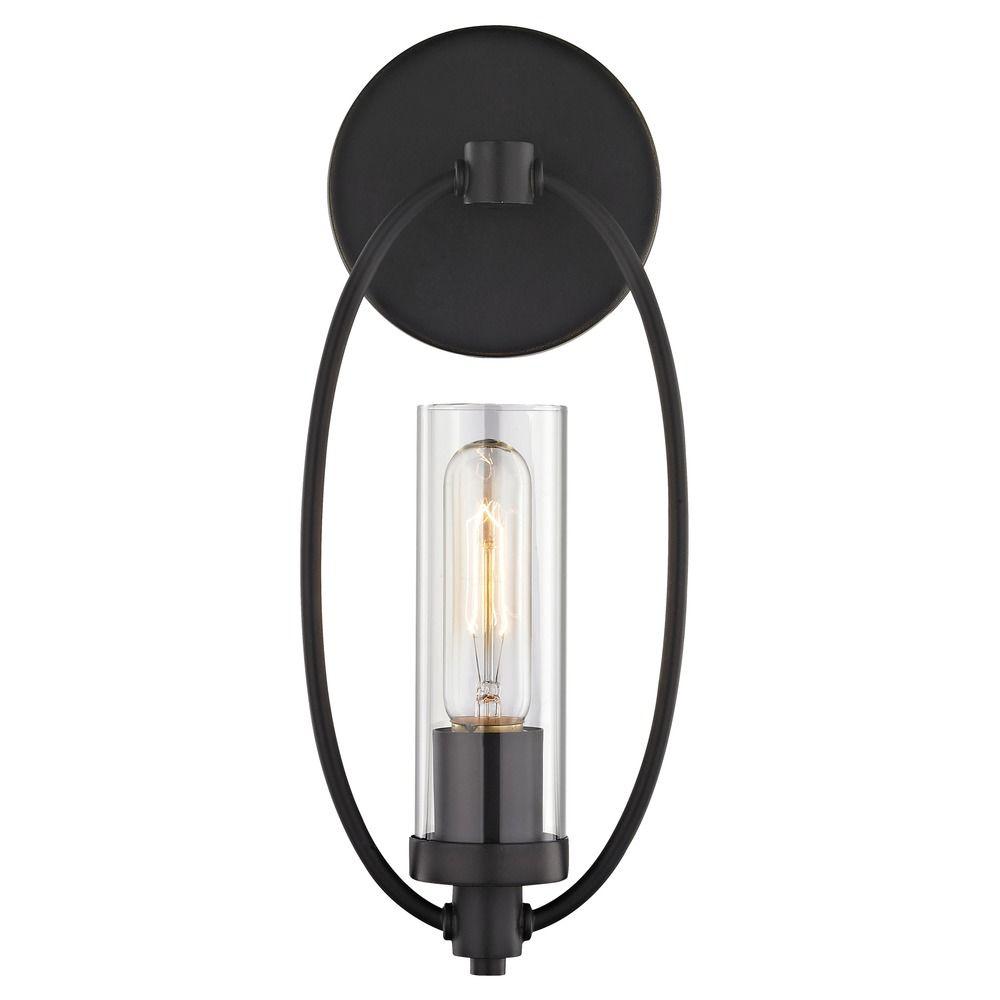 vintage lighting industrial sconce
