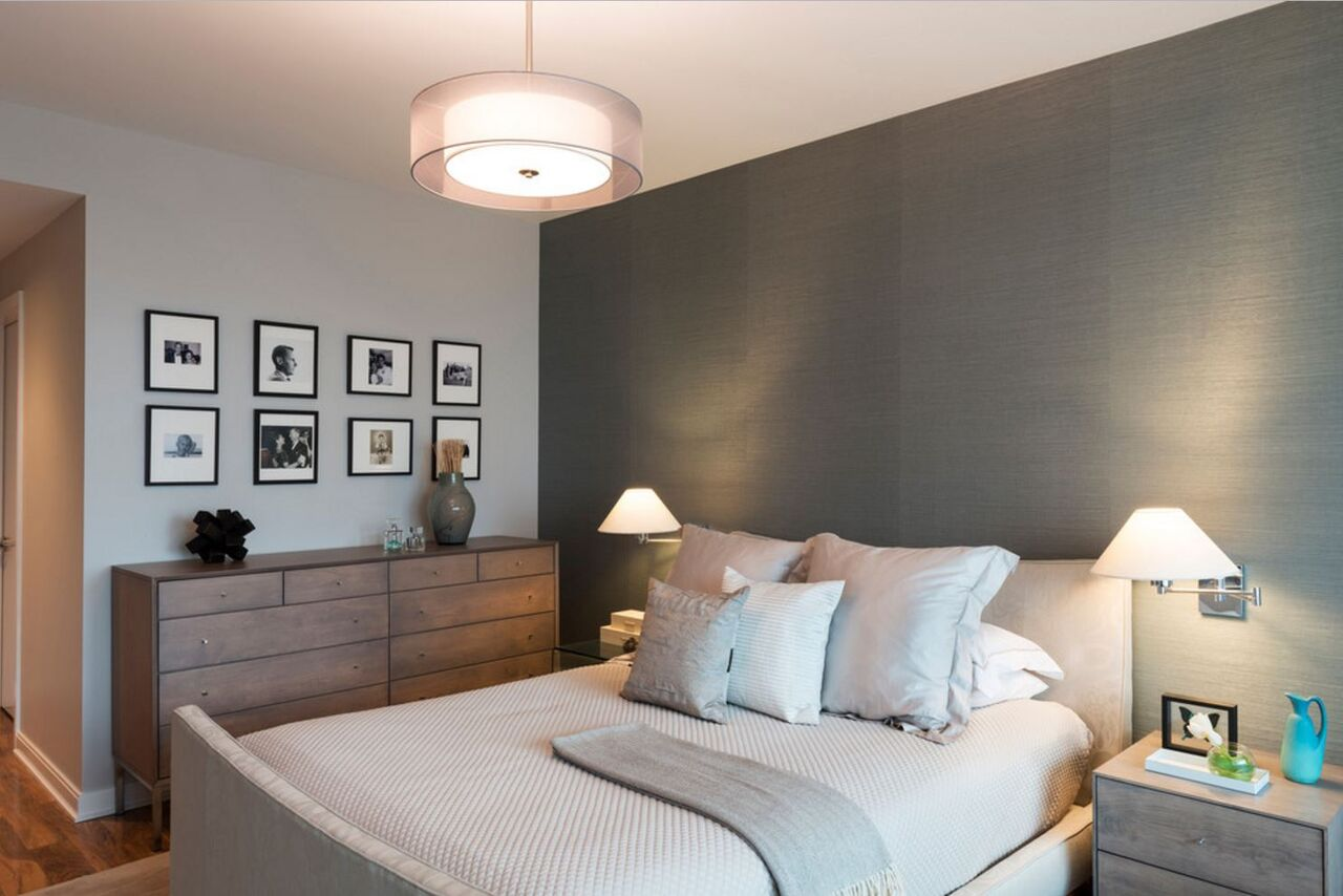Master bedroom lighting guide flip the switch
