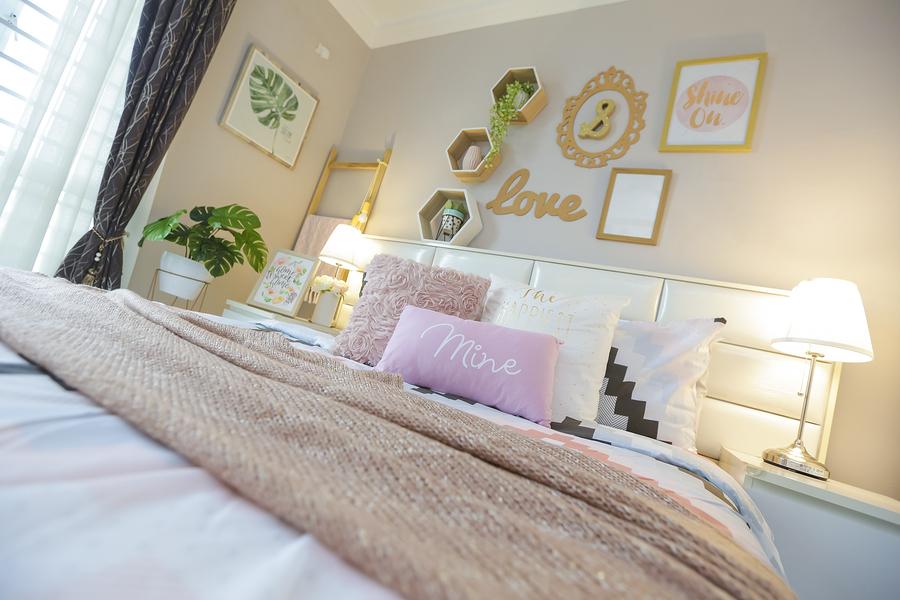 bedroom lighting guide. Teen Bedroom Lighting Guide .