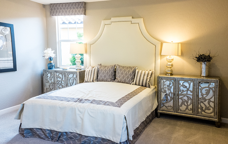 Guest Bedroom Lighting Guide Flip The Switch
