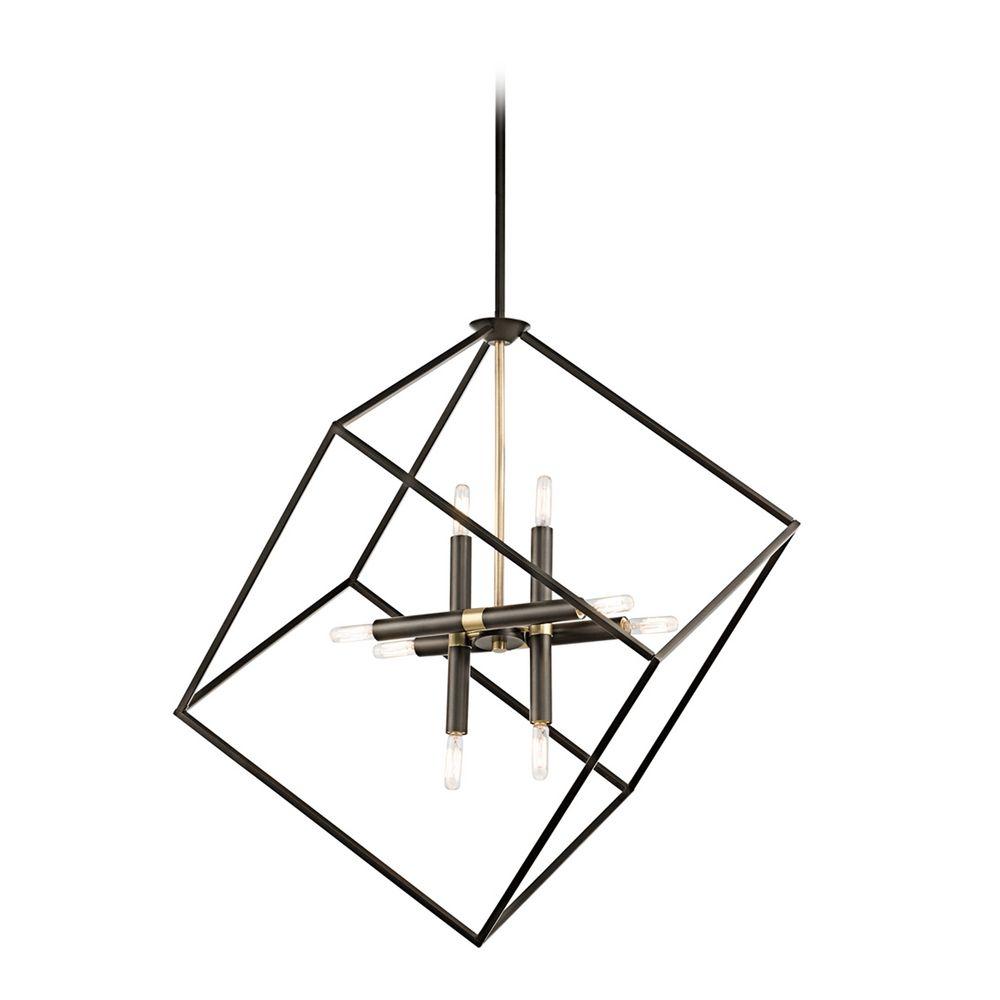 https://www.destinationlighting.com/item/kichler-lighting-cartone-olde-bronze-pendant-light/P1380109?q=483632&newSearch=n
