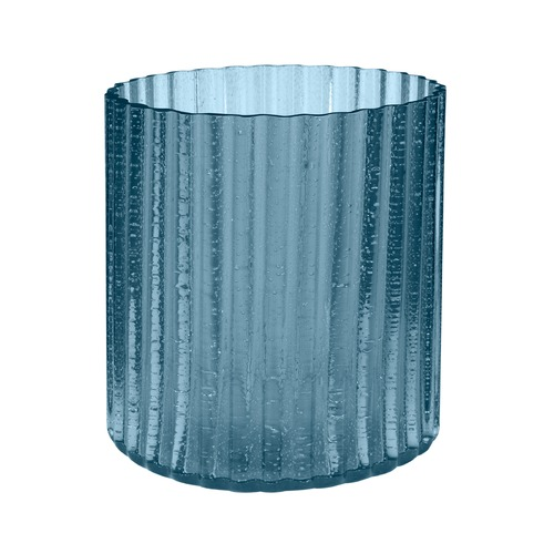 Dimond Lighting Marine Fizz Fluted Votive - Small 464066