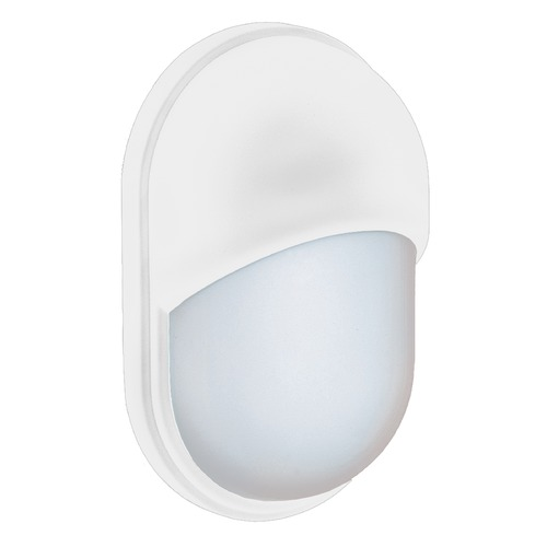 Besa Lighting Besa Lighting Costaluz Outdoor Wall Light 309107