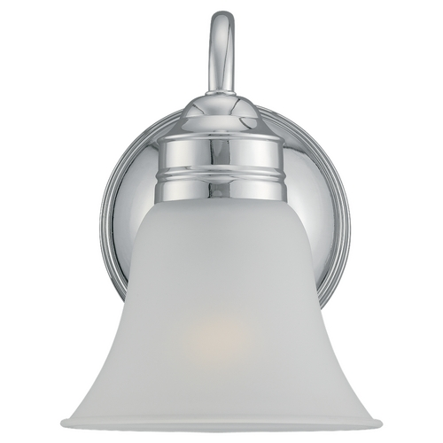 Sea Gull Lighting Sconce 49850BLE-05