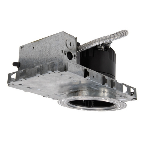 WAC Lighting Wac Lighting LED Recessed Can / Housing HR-LED418-N-RO35