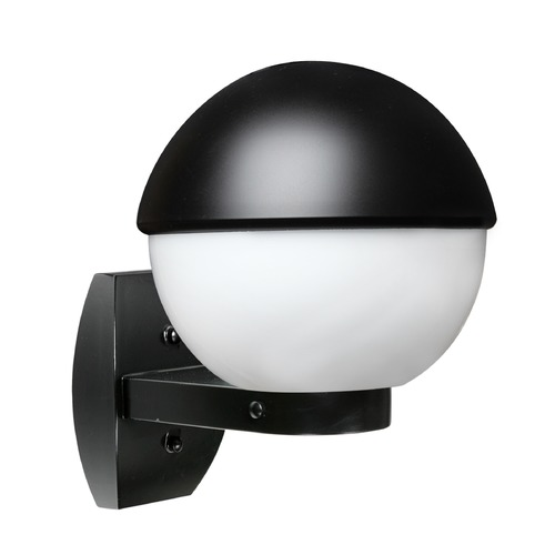 Besa Lighting Besa Lighting Costaluz Outdoor Wall Light 307855-WALL