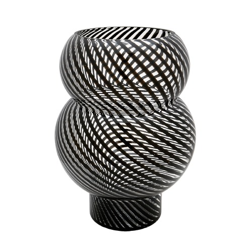 Dimond Lighting Whirl Bubble Vase 464079