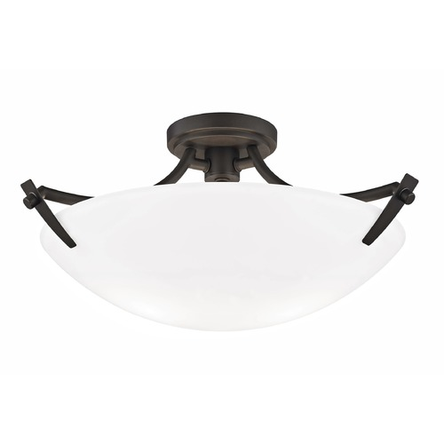 Design Classics Lighting Tate 16