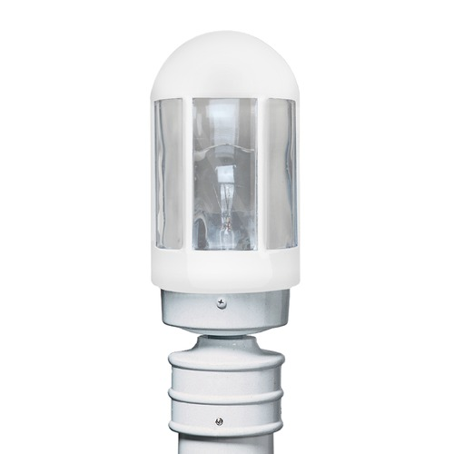 Besa Lighting Besa Lighting Costaluz Post Light 315153-POST