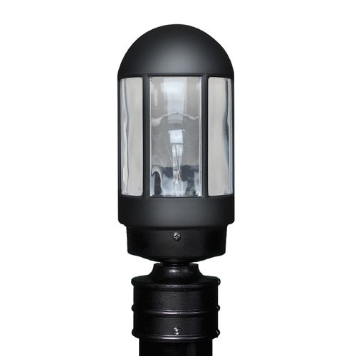 Besa Lighting Besa Lighting Costaluz Post Light 315157-POST