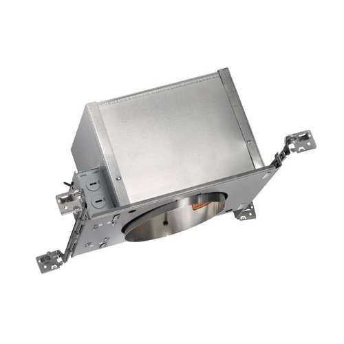 Juno Lighting Group Standard Slope New Construction Recessed Can IC 926
