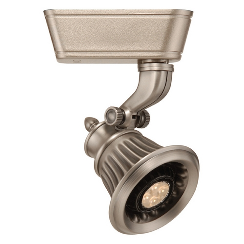 WAC Lighting Wac Lighting Antique Bronze LED Track Light Head LHT-886LED-AB