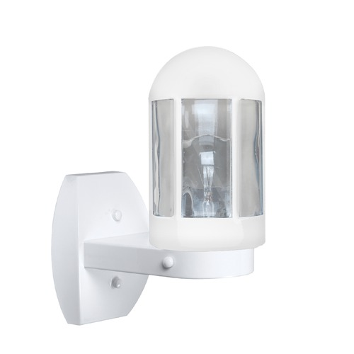Besa Lighting Besa Lighting Costaluz Outdoor Wall Light 315153-WALL