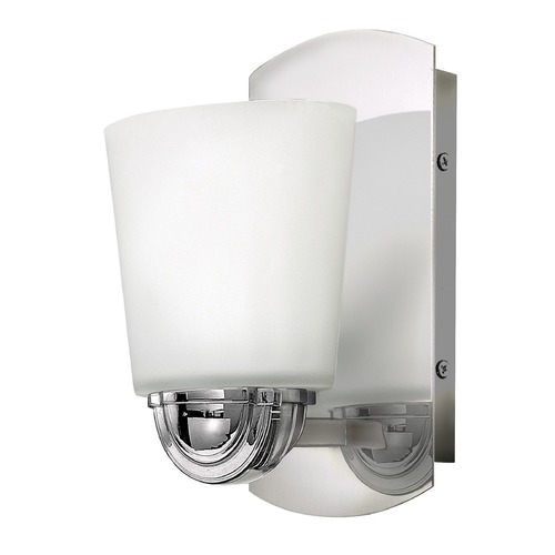 Hinkley Lighting Hinkley Lighting Kylie Chrome Sconce 55210CM