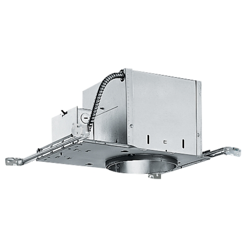 Juno Lighting Group 6-Inch New Construction Recessed Can IC2
