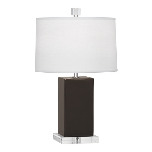 Robert Abbey Lighting Robert Abbey Harvey Table Lamp CF990