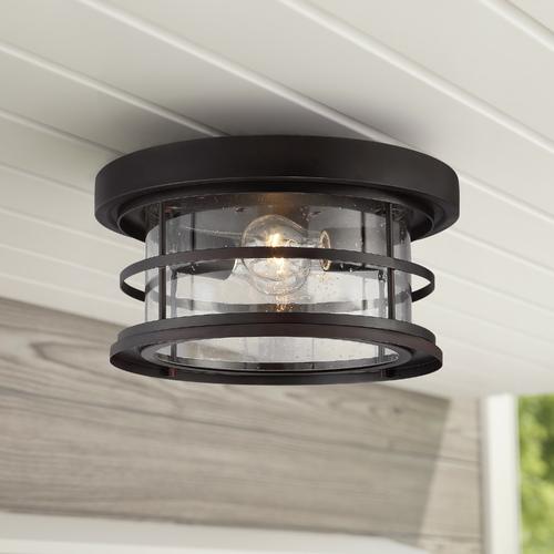 Outdoor Porch Ceiling Lights Destination Lighting