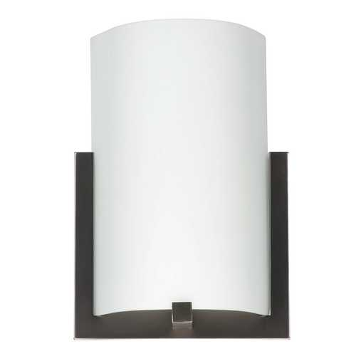 Philips Lighting Single-Light Sconce F541270