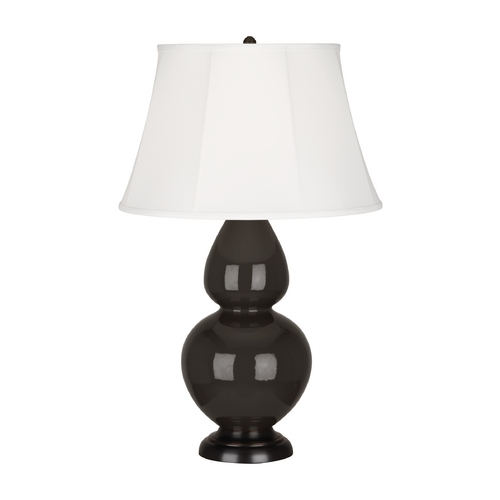 Robert Abbey Lighting Robert Abbey Double Gourd Table Lamp CF21