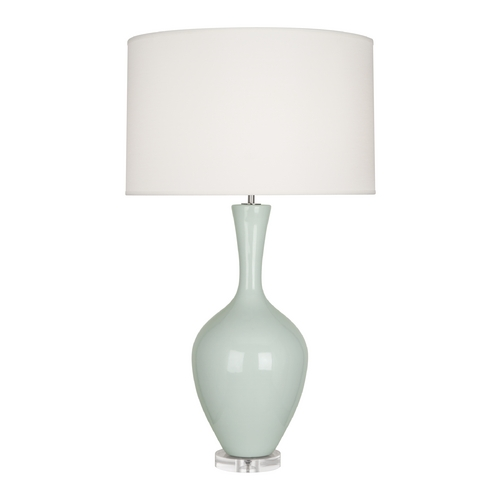 Robert Abbey Lighting Robert Abbey Audrey Table Lamp CL980