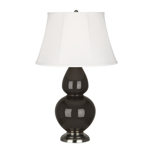 Robert Abbey Lighting Robert Abbey Double Gourd Table Lamp CF22
