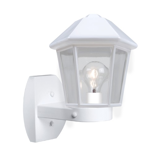Besa Lighting Besa Lighting Costaluz Outdoor Wall Light 327253-WALL
