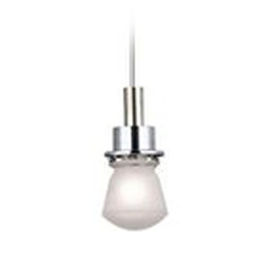 Philips Lighting Low Voltage Mini-Pendant Light F531236NV
