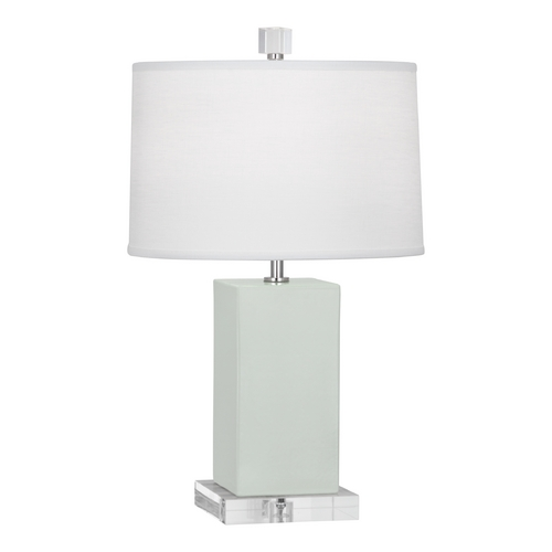 Robert Abbey Lighting Robert Abbey Harvey Table Lamp CL990