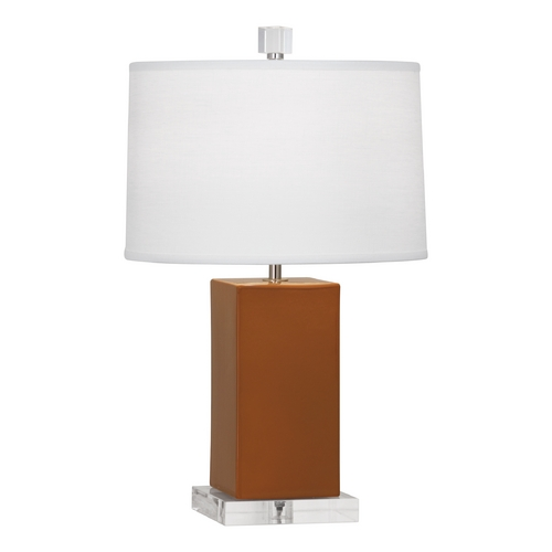 Robert Abbey Lighting Robert Abbey Harvey Table Lamp CM990