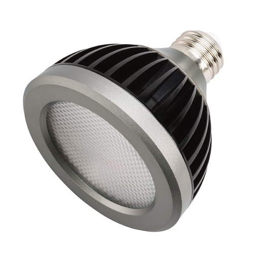 Kichler Lighting 13W PAR30 LED Bulb 40 Degree Beam Spread 120-277v 3000K 18091