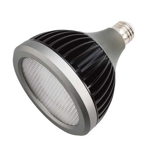 Kichler Lighting 17W PAR38 LED Bulb 25 Degree Beam Spread 120-277v 2700K 18093