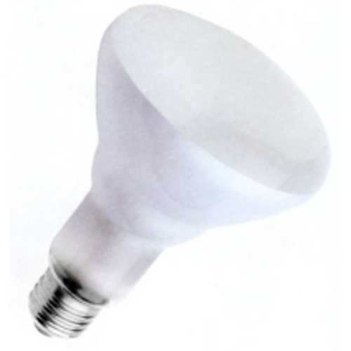 Satco Lighting 65-Watt BR30 Reflector Light Bulb S3408
