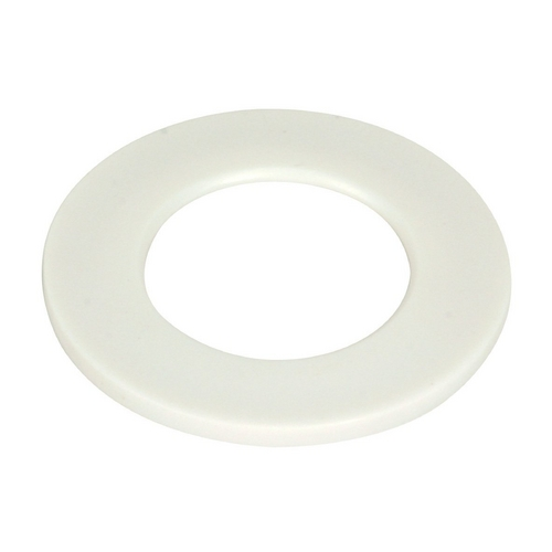 American Lighting American Lighting LED Thirty Puck White 2.75-Inch Under Cabinet Light Accessory LPT-WH