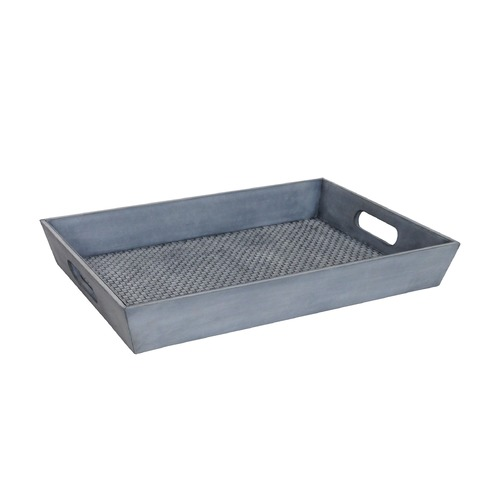 Dimond Home Dimond Home Pronto Tray 8173-042