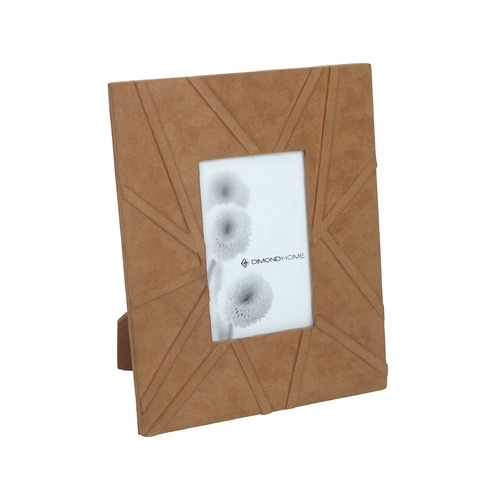 Dimond Home Dimond Home Las Cruces Photo Frame 8173-044