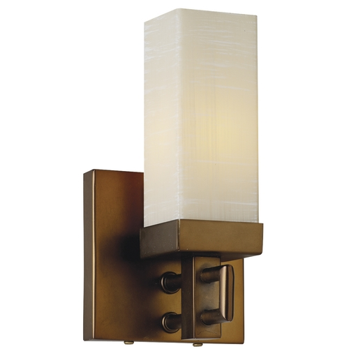 Philips Lighting Single-Light Sconce F167470