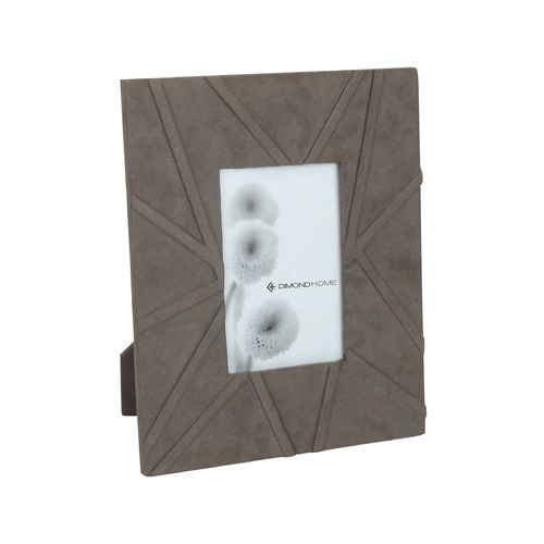 Dimond Home Dimond Home Las Cruces Photo Frame 8173-046