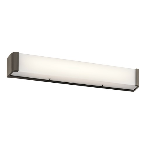 Kichler Lighting Kichler Lighting Landi LED Bathroom Light 45618OZLED