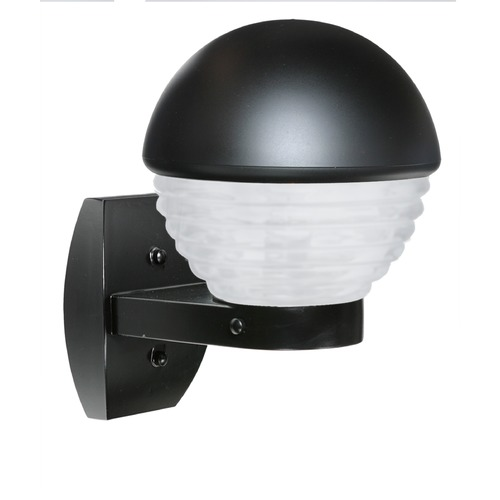 Besa Lighting Besa Lighting Costaluz Outdoor Wall Light 306157-WALL-FR