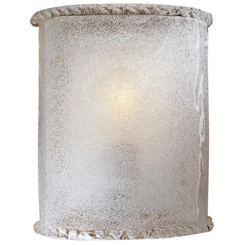 Minka Lavery Single-Light Sconce 338-1