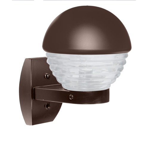 Besa Lighting Besa Lighting Costaluz Outdoor Wall Light 306198-WALL-FR