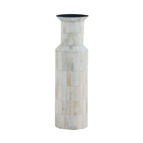 Dimond Home Dimond Home Mahananda vase 8903-058